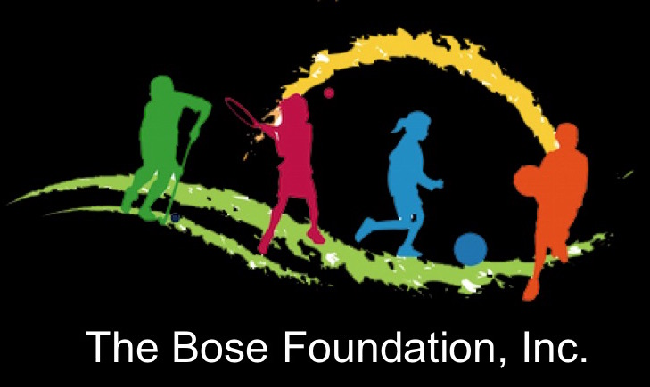 TheBoseFoundation